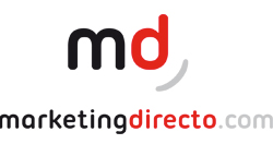 Marketingdirecto