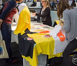 PLUG-PLAY-MADRID-TEXTIL