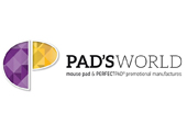 logo-pads-world